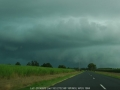20050326mb05_thunderstorm_base_near_coraki_nsw
