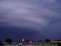 20050513jd18_thunderstorm_base_e_of_benjamin_texas_usa