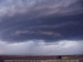 20050524jd06_thunderstorm_base_idalia_n_of_burlington_colorado_usa