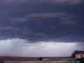 20050524jd08_thunderstorm_base_idalia_n_of_burlington_colorado_usa