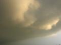 20050527jd23_thunderstorm_base_near_clayton_new_mexico_usa