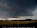 20050605jd11_thunderstorm_base_mountain_park_n_of_snyder_oklahoma_usa