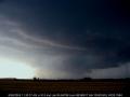 20050605jd14_thunderstorm_base_mountain_park_n_of_snyder_oklahoma_usa