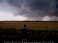 20050605jd18_thunderstorm_base_mountain_park_n_of_snyder_oklahoma_usa