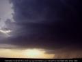 20050606jd09_thunderstorm_base_lebanon_nebraska_usa