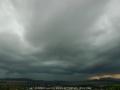 20050927mb33_thunderstorm_base_kyogle_nsw