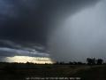 20051107jd01_thunderstorm_base_nyngan_nsw