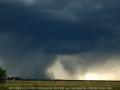 20051126mb42_thunderstorm_base_collarenabri_nsw
