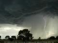 20051126mb58_thunderstorm_base_collarenabri_nsw