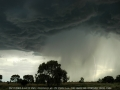 20051126mb59_thunderstorm_base_collarenabri_nsw