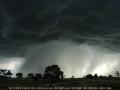 20051126mb62_thunderstorm_base_collarenabri_nsw