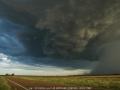 20051126mb78_thunderstorm_base_collarenabri_nsw