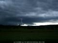 20051127jd09_thunderstorm_base_armidale_nsw