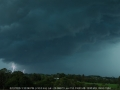 20051208mb11_thunderstorm_base_wyrallah_nsw