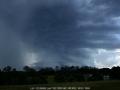 20051217jd18_thunderstorm_base_near_nabiac_nsw