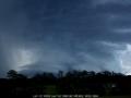 20051217jd19_thunderstorm_base_near_nabiac_nsw