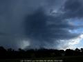 20051217jd21_thunderstorm_base_near_nabiac_nsw