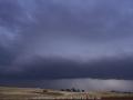 20060106jd11_thunderstorm_base_near_bathurst_nsw