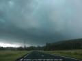 20060106mb14_thunderstorm_base_mummulgum_nsw