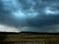 20060115jd07_thunderstorm_base_e_of_parkes_nsw