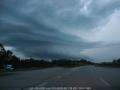 20060404mb59_thunderstorm_base_near_brunswick_heads_nsw