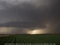 20060415jd04_thunderstorm_base_e_of_beatrice_nebraska_usa