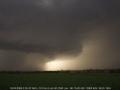 20060415jd06_thunderstorm_base_e_of_beatrice_nebraska_usa