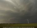 20060503jd23_thunderstorm_base_jayton_texas_usa
