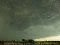 20060526jd11_thunderstorm_base_sw_of_hoxie_kansas_usa
