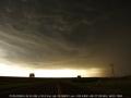 20060526jd13_thunderstorm_base_sw_of_hoxie_kansas_usa