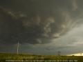 20060526jd26_thunderstorm_base_sw_of_hoxie_kansas_usa