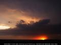 20060527jd31_thunderstorm_base_s_of_bismark_north_dakota_usa