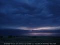 20060528jd19_thunderstorm_base_near_rapid_city_south_dakota_usa