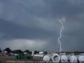 20060530jd25_thunderstorm_base_near_sayre_oklahoma_usa