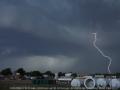 20060530jd27_thunderstorm_base_near_sayre_oklahoma_usa