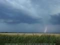20060530jd69_thunderstorm_base_near_mangum_oklahoma_usa