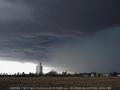 20060531jd23_thunderstorm_base_e_of_limon_colorado_usa