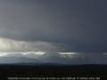 20060601jd48_thunderstorm_base_w_of_raton_colorado_usa