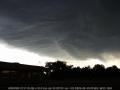 20060605jd53_thunderstorm_base_sw_of_burlington_nsw