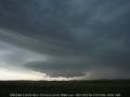 20060608jd55_thunderstorm_base_e_of_billings_montana_usa