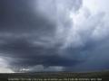 20060609jd41_thunderstorm_base_nw_of_newcastle_wyoming_usa
