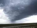 20060609jd50_thunderstorm_base_nw_of_newcastle_wyoming_usa