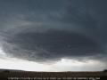 20060610jd27_thunderstorm_base_scottsbluff_nebraska_usa