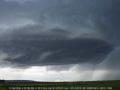 20060610jd30_thunderstorm_base_scottsbluff_nebraska_usa