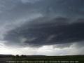 20060610jd31_thunderstorm_base_scottsbluff_nebraska_usa