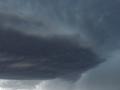 20060610jd32_thunderstorm_base_scottsbluff_nebraska_usa