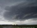 20060610jd34_thunderstorm_base_scottsbluff_nebraska_usa
