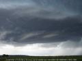 20060610jd35_thunderstorm_base_scottsbluff_nebraska_usa