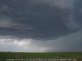 20060610jd36_thunderstorm_base_scottsbluff_nebraska_usa
