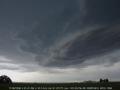 20060610jd40_thunderstorm_base_scottsbluff_nebraska_usa